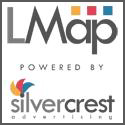 LMap Powered by Silvercrest