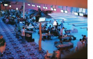 Bowling_Jun10a