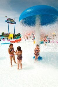 Sign_kiddie_pool_emailable[1]