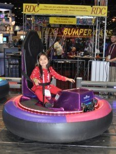 iaapaKrazeeWhirl