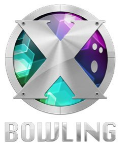 xbowling copy