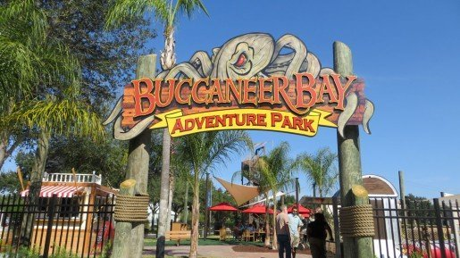 Extreme Engineering was recognized by the American Resort Development Association (ARDA) for its Buccaneer Bay Adventure Park at Summer Bay in Orlando, Fla.
