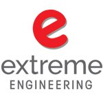 Extreme Engineering Introduces Dual Harness Cloud Coaster, Wins Award at the 2016 IAAPA Attractions Expo
