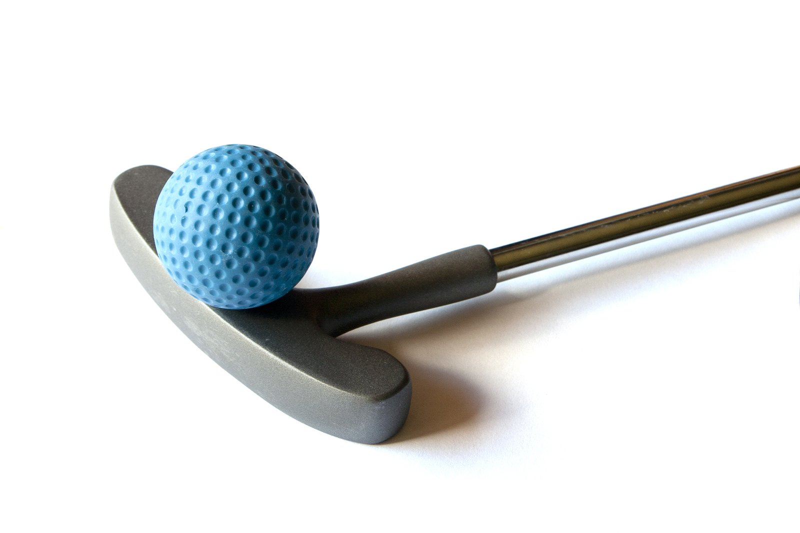 Fixing for Success  <br>Top Maintenance Tips for Mini-Golf and Go-Kart Centers