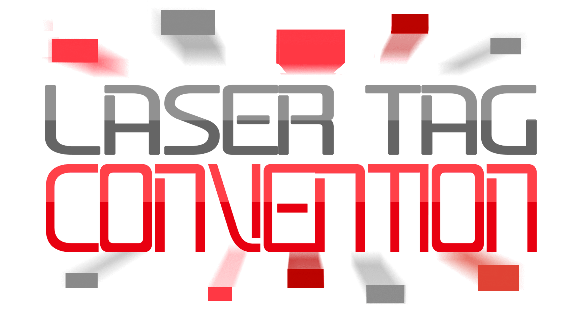 Organizers Report an Industry Success: The 2017 Laser Tag Convention