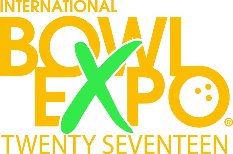 Bowl Expo 2017 Set for June 18-22