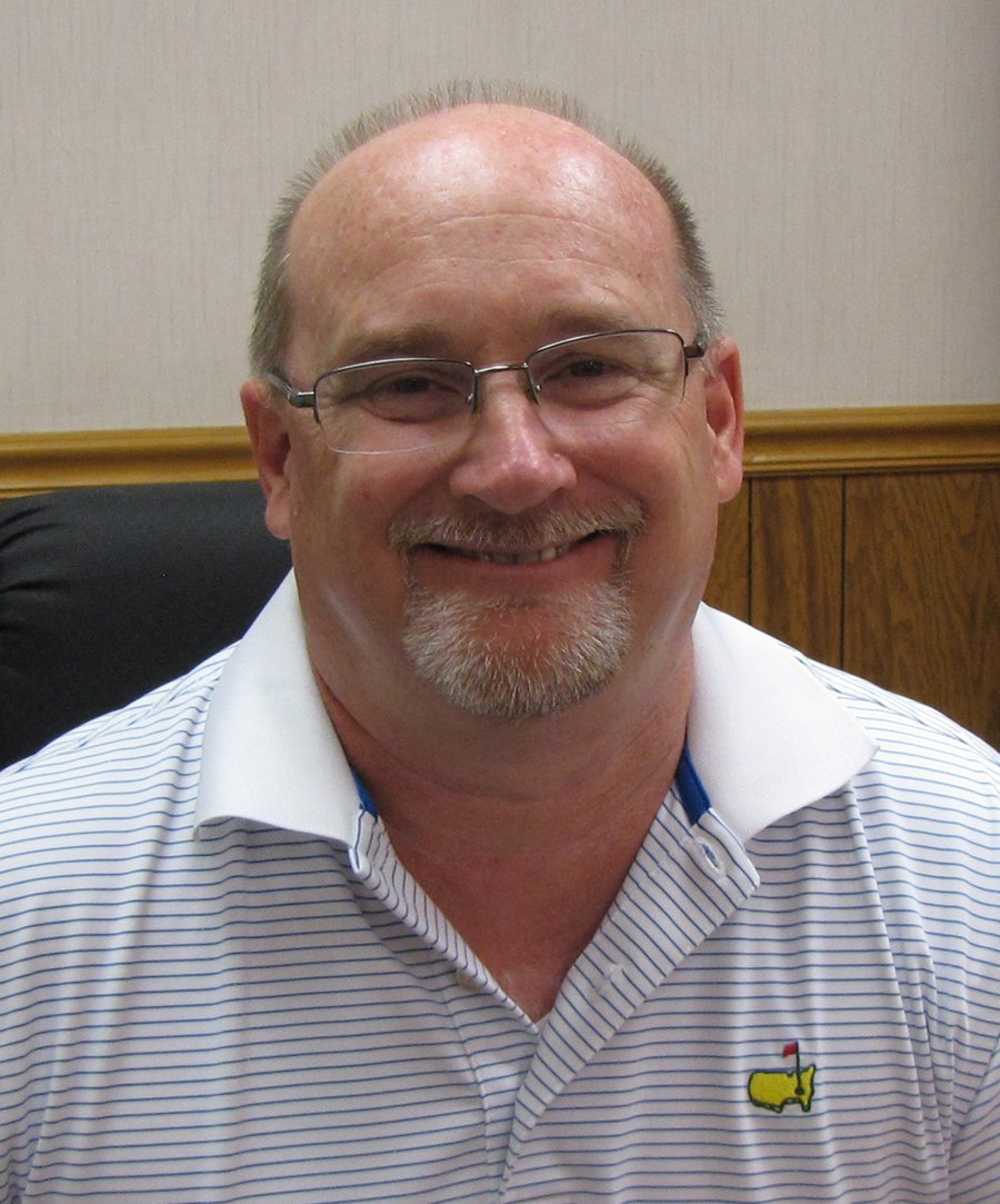 Bill Wilcox Joins the Amusement Products and Amusement Construction Team