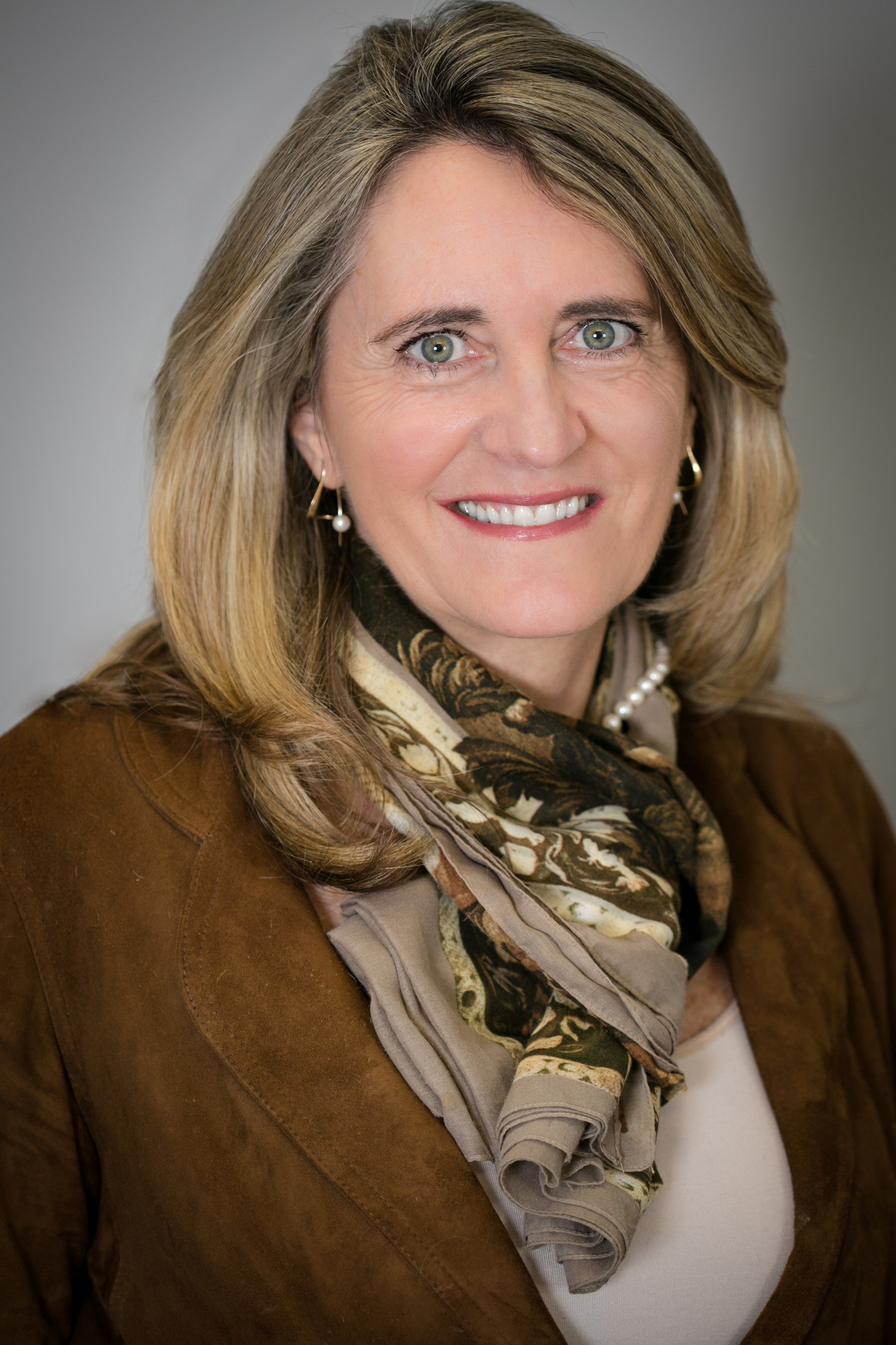 Karen Staley Joins Triotech as Regional Vice President Sales, USA