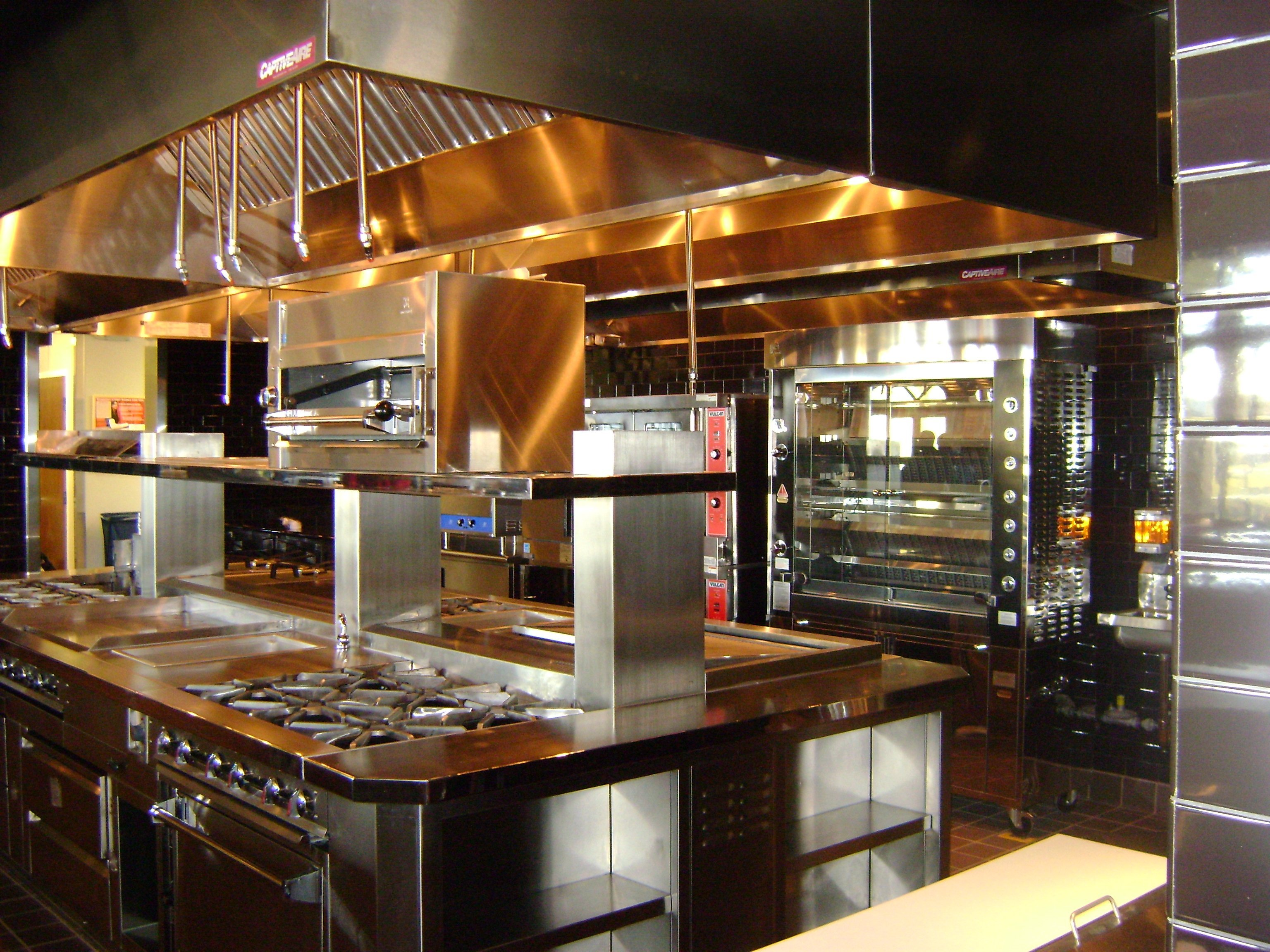 designer kitchens potters bar dsc01213 1 tapmag tapmag 6650