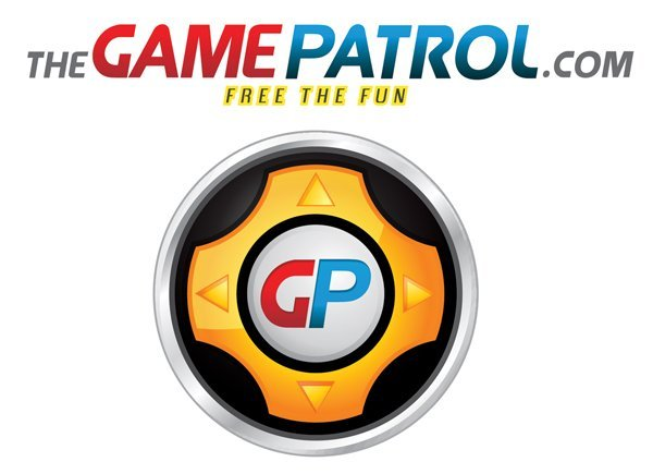 Game Patrol Offers a New FEC-2-GO Mobile Attraction