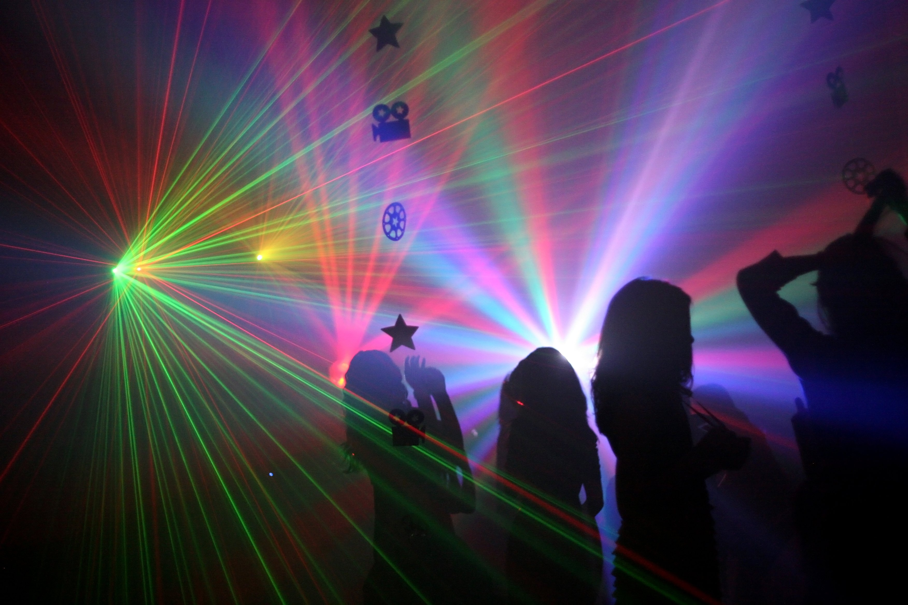 Utilizing Your Laser Tag System to Enhance Your Business