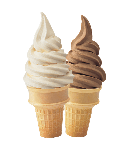 Frostline® Soft Serve Is a Lactose-Free Treat with Profitable Possibilities