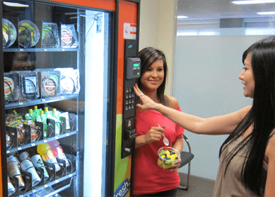 The Top Coffee and Healthy Snack Vending Challenges <br/>(And How To Overcome Them)