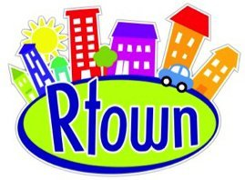 Rtown Academy: A Tool to Help Boost Profitability