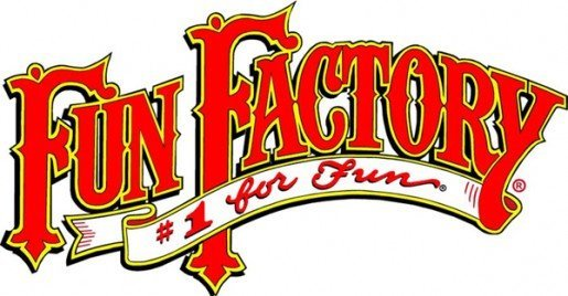 Fun Factory Logo