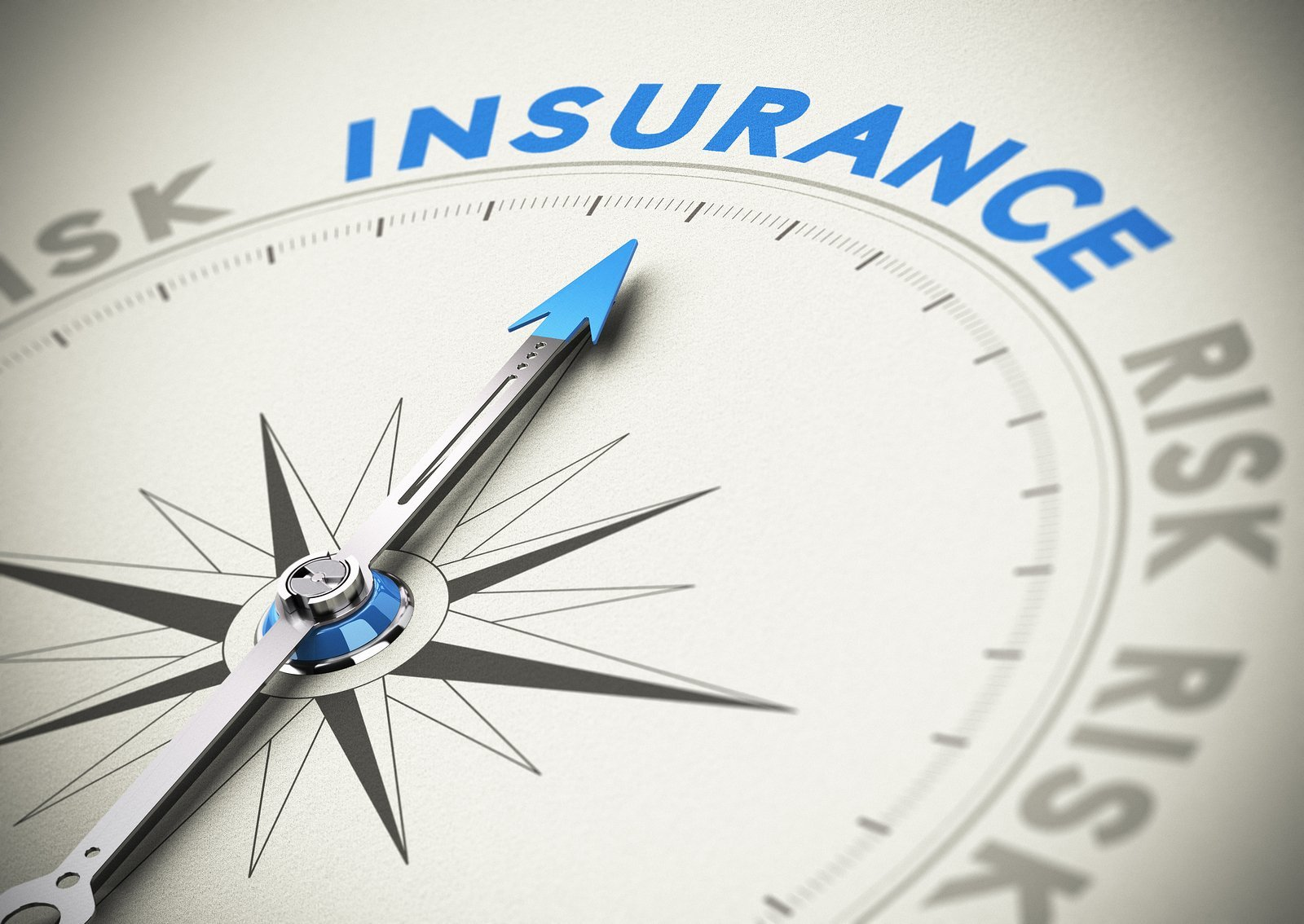 The Insurance Climate and Tips for Finding the Best Insurance