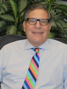 Scott C. Borowsky President and Executive Editor Tourist Attractions &  Parks magazine