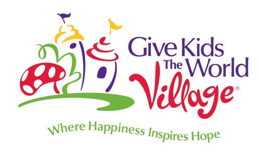 GKTW_Full_Color