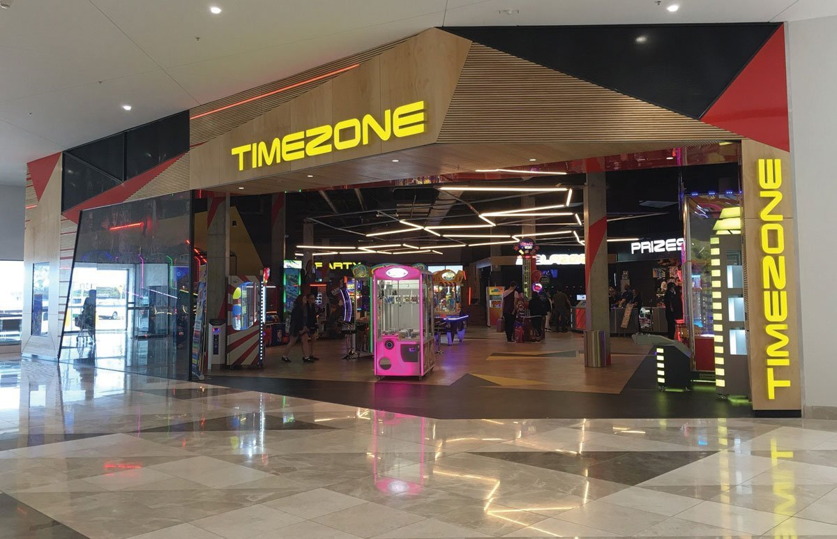 Timezone Group Partners with Quadrant Private Equity to Accelerate Growth