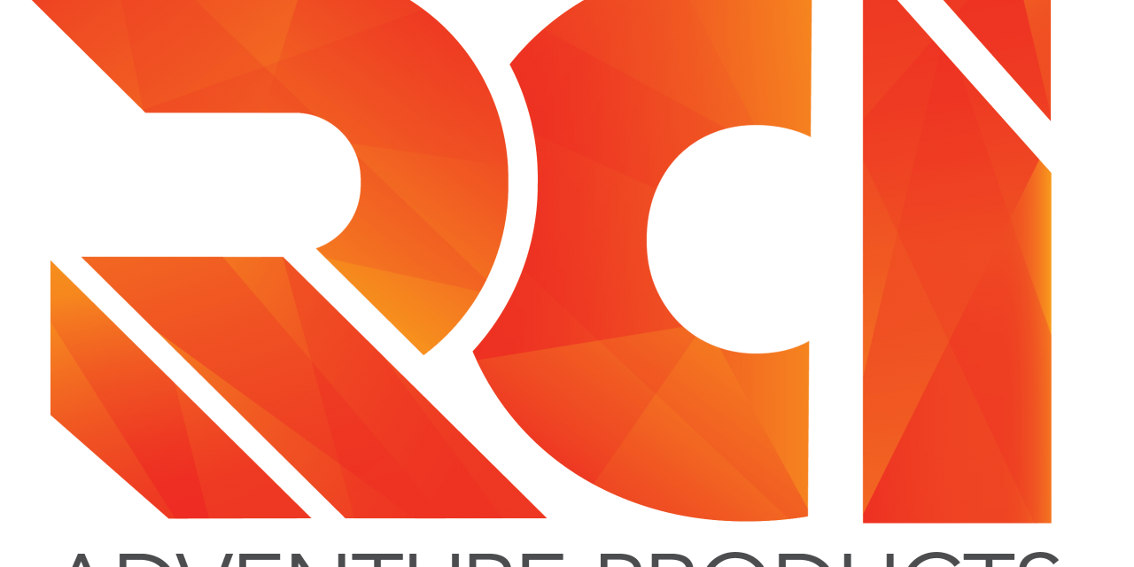 RCI to Debut New Products and Brand Identity at the IAAPA Expo