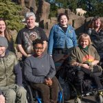 Access for All <br>How Museums, Zoos and Aquariums Stay Accessible