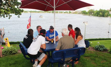 Premier Polysteel  Offers Customer  Favorite Picnic Tables