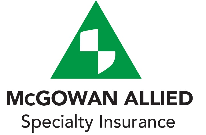McGowan Allied Specialty Insurance to Offer Insurance to Amusement and Entertainment Industries