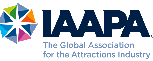 A Message from the IAAPA Chairman of the Board
