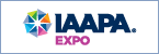 IAAPA Cancels IAAPA Expo 2020 Due to COVID-19
