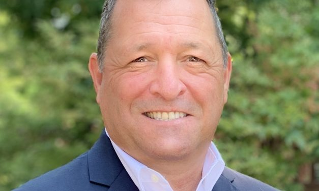 Betson Announces Promotion of Bob Dipipi to Vice President of Purchasing and Sales