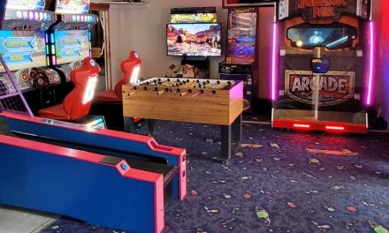 Strategies for a Thriving Bowling<br>Business in the Current Climate